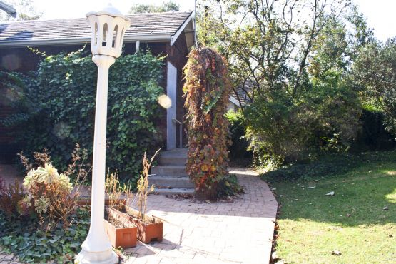 Garden Flat In Lynnwood Glen | Pretoria East | Garden Flat | 67782036 | Junk Mail Classifieds