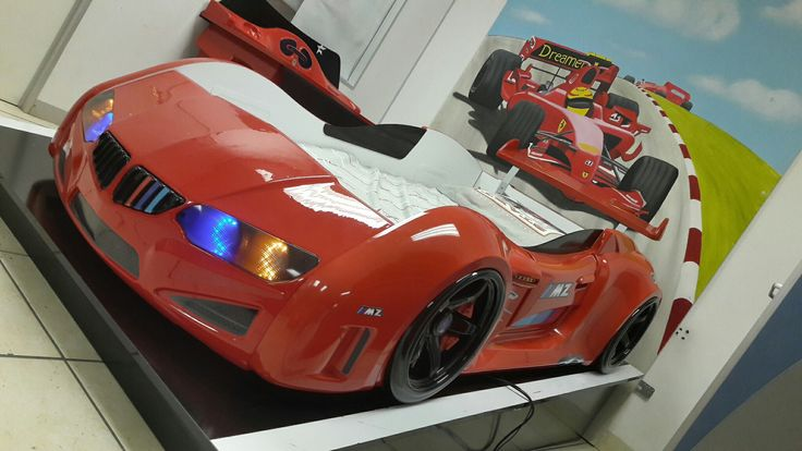 BMW MZ  eco