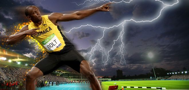 The world's greatest athlete, Usain Bolt, will compete and captain the 'Bolt All-Stars' in a new sports entertainment series set to revolutionise global track and field. A high energy, team-based competition, Nitro Athletics will see the stars of Australian and international athletics compete across three nights of blockbuster entertainment at Melbourne's Lakeside Stadium in February 2017. Nitro Athletics Melbourne will feature six teams of 24 athletes (12 women and 12 men). Teams will...