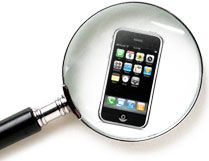 Make your misplaced phone ring to help you find it for free! Website will call your phone for you