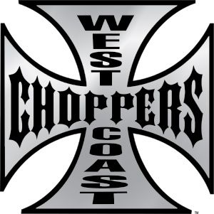 West Coast Choppers West Coast Choppers - Carl Bartlett El Diablo II Sturgis Special West Coast Choppers - Dominic ALI CFL West Coast Choppers - Gary Wattis El Diablo II Rigid West Coast Choppers - Gavin Maloof El Diablo II Swing Arm West Coast Choppers...