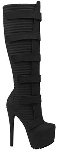 Want this boot
