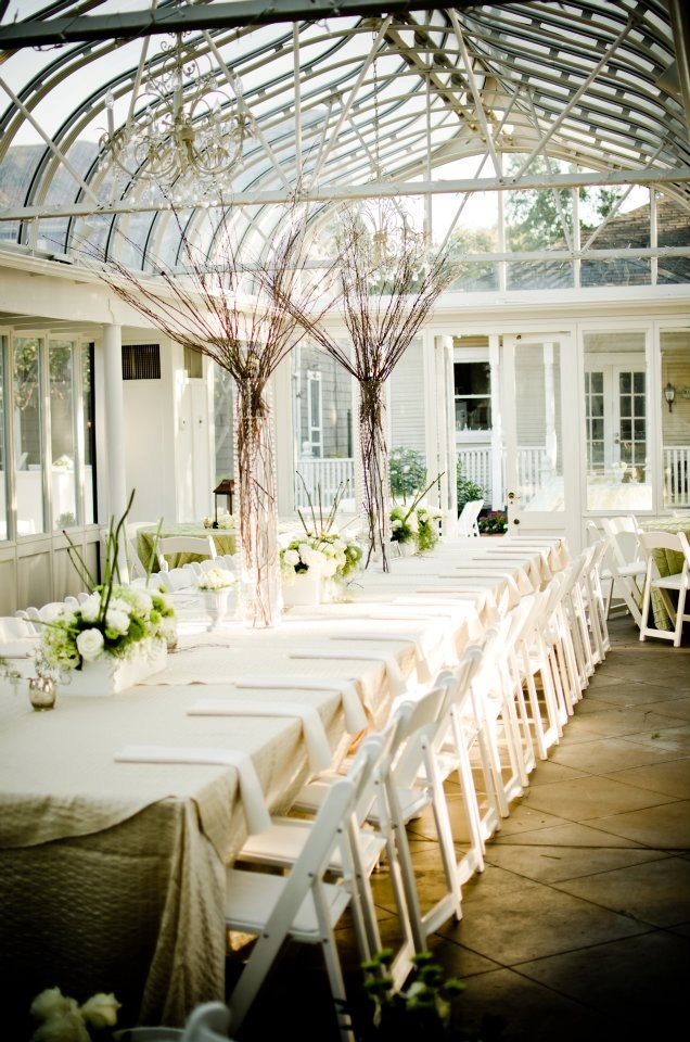 60 best wedding venue ideas images on pinterest wedding places gardens of bammel lane houston light airy option for reception junglespirit Gallery