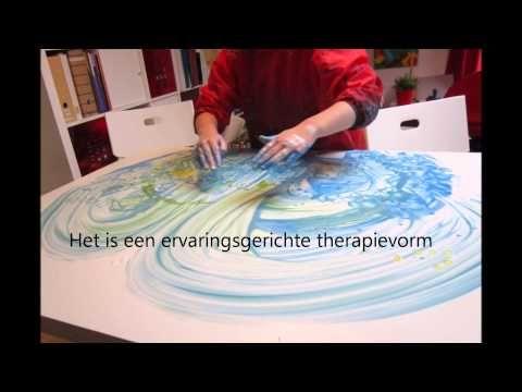 Praktijk Beeldende Therapie Annelies Schuit | AnneliesSchuit.nl | Praktijk voor Beeldende Therapie