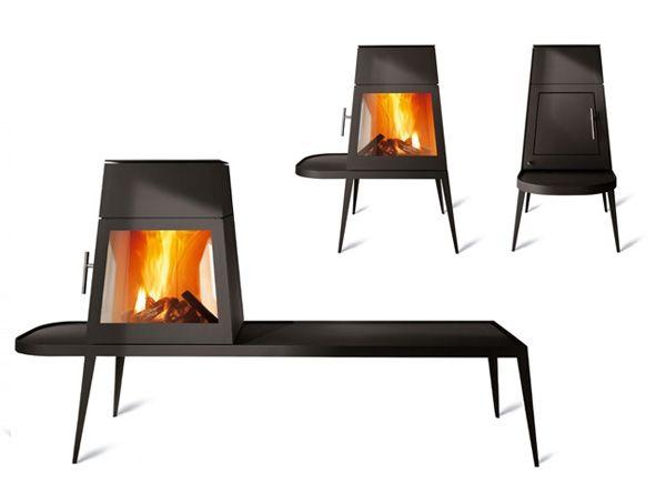 28 best skantherm stoves images on pinterest fire places fireplace heater and wood burner. Black Bedroom Furniture Sets. Home Design Ideas