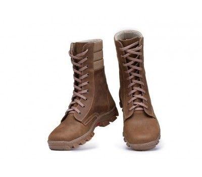9fcf1ba5c Мужские зимние берцы, высокое качество, кожа Купить мужские зимние ботинки  в Украине недорого.