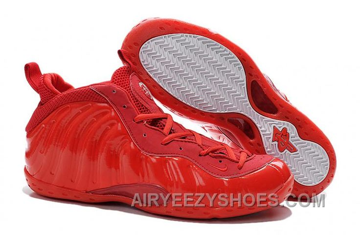 https://www.airyeezyshoes.com/nike-air-foamposite-one-all-red-for-sale-cheap-to-buy-irjjt.html NIKE AIR FOAMPOSITE ONE ALL RED FOR SALE CHEAP TO BUY IRJJT Only $102.00 , Free Shipping!