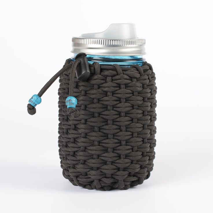 1000 images about things to do with paracord on pinterest for Cool things to do with paracord