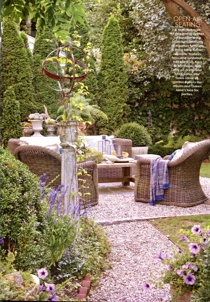 Mar Jennings, Westport, Connecticut, Better Homes & Gardens, June 2016