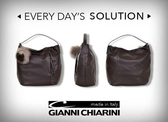 Stile raffinato per tutti i giorni, Gianni Chiarini. http://www.marsilistore.it/gianni-chiarini/ #autunnoinverno2015 #newcollection #nuovacollezione
