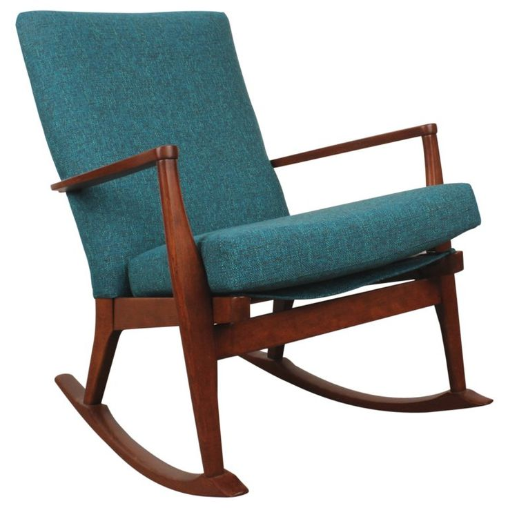 17 best ideas about modern rocking chairs on pinterest rocking chairs chair design and nursery. Black Bedroom Furniture Sets. Home Design Ideas