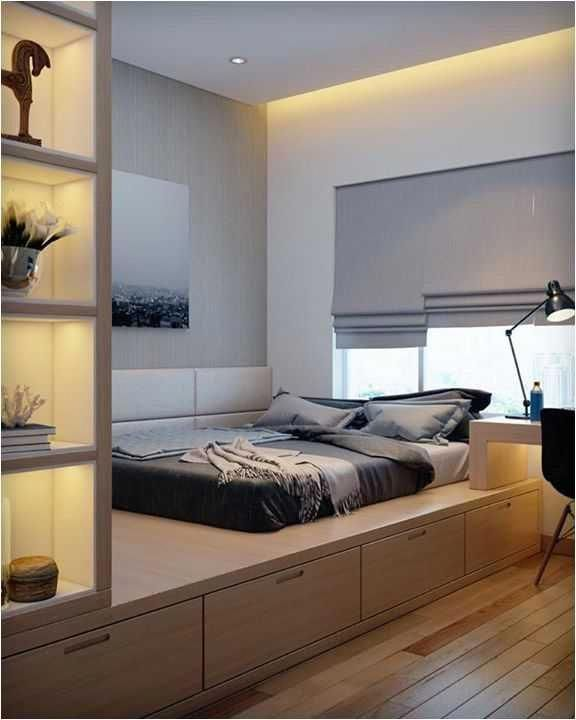 Inspirational Minimalist Japanese Bedroom Ideas You Must Know Bedroomideasrustic Modern Minimalist Bedroom Minimalist Bedroom Design Interior Design Bedroom