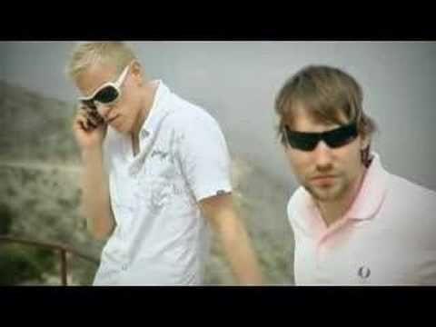 Jari Sillanpää vs Beats and Styles - Chameleon Casanova