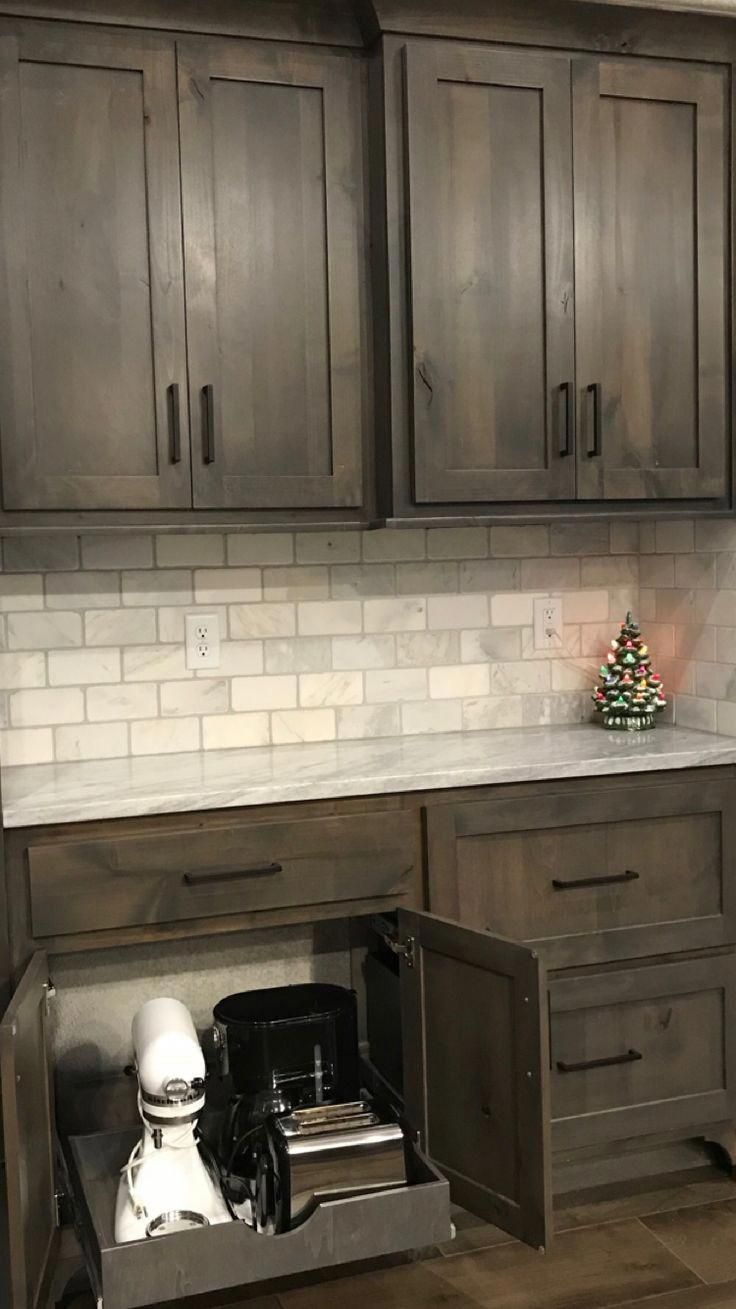 He Kitchen Is Probably The Most Used Room In Your House It To Be A Space You Enjoy Spending Custom Kitchen Remodel Rustic Kitchen Cabinets Kitchen Renovation
