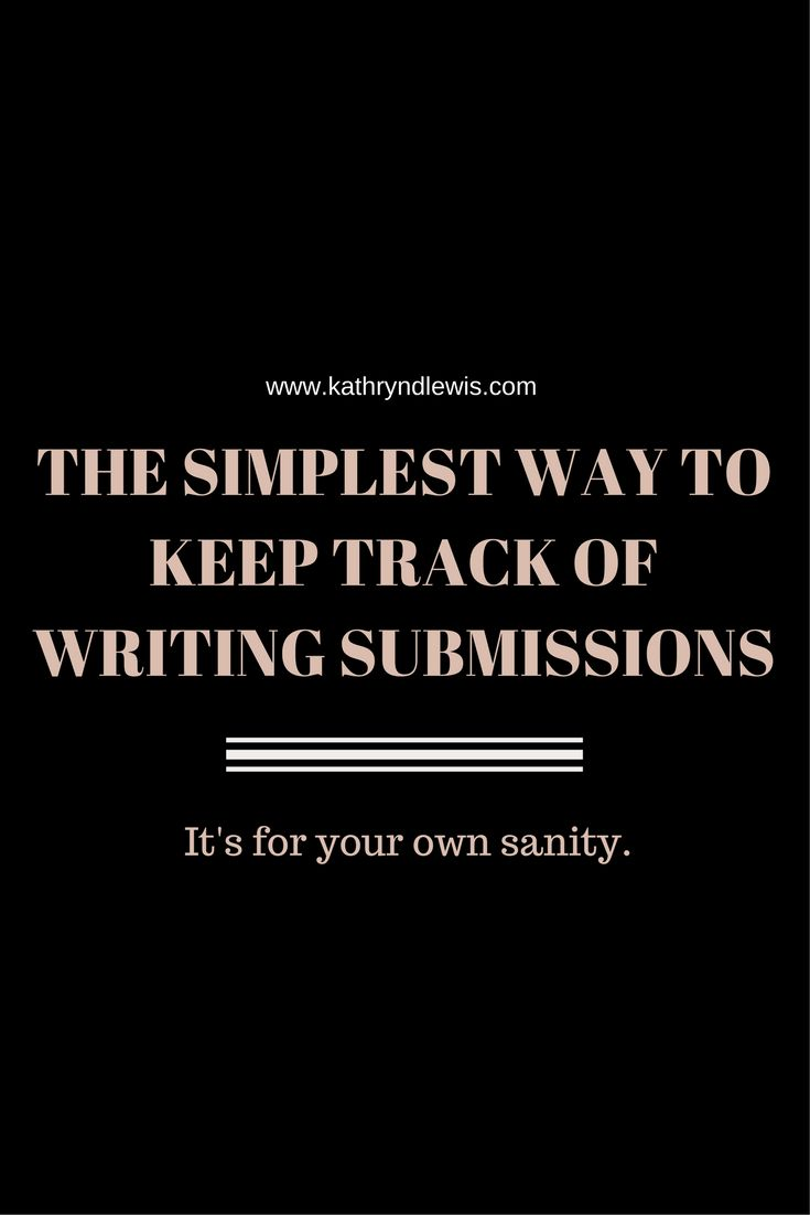 school essays free download    example of apa paper  th edition Pinterest