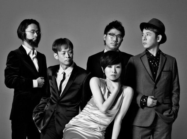 Tokyo Jihen to disband in February | Tokyograph