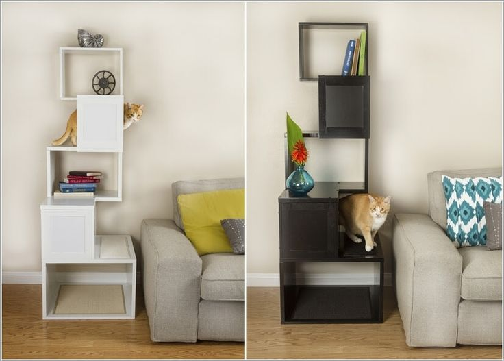 cool cat tree furniture. Cool Cat Tree Furniture Designs Your Will Love