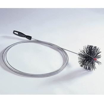 Dryer Vent Brush in February 2013 from Tool Shop on shop CatalogSpree com. Best 25  Dryer vent brush ideas on Pinterest   Dryer duct cleaning