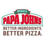 Papa John's Announces Fourth Quarter 2016 Results