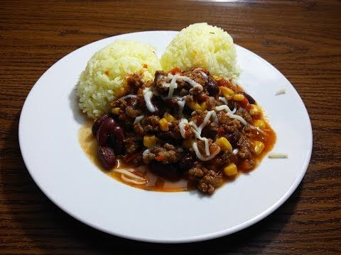 www.bing.com videos search?q=tasty%27s+video+recipes+chilli&view=detail&mid=FBB1545B3E22ACE85940FBB1545B3E22ACE85940&FORM=VIRE&PC=APPL