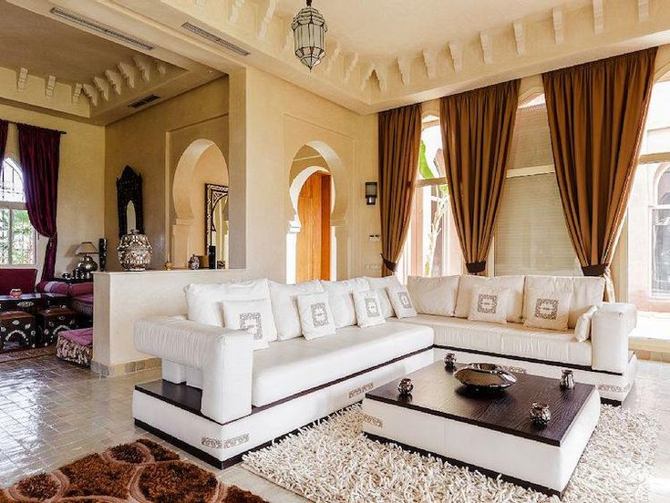 best 25 salon marocain ideas on pinterest sombre definition somber definition and moroccan. Black Bedroom Furniture Sets. Home Design Ideas