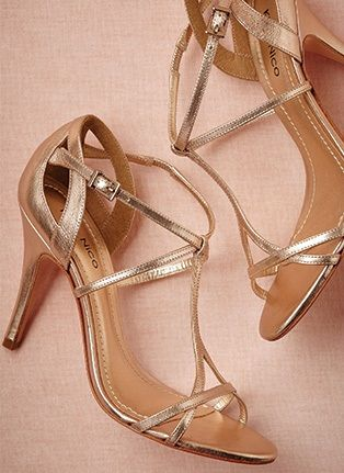 223 best i do to the shoe images on pinterest shoes for