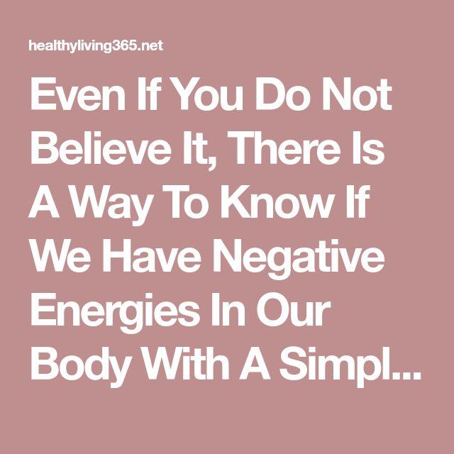 The 25+ best Negative energy quotes ideas on Pinterest | Positive ...