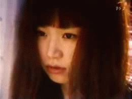 YUKI: singer, former judy and mary vocalist, mean machine dummer, NiNa member, and flawless human...
