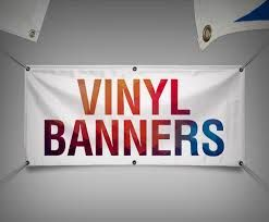 Are you struggling with finding the right platform for vinyl banner printing? SMC Media best option for your need, you will get here amazing design and qualitative printing in your budget. #vinylbannerprinting
