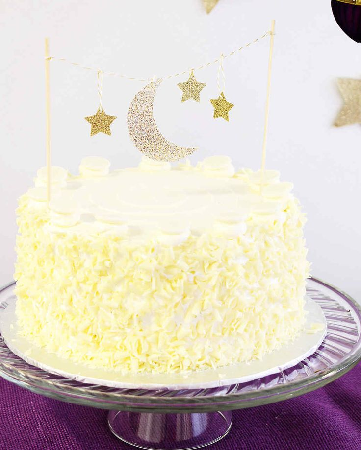 Good Preschool Eid Al-Fitr Decorations - 0fc09fabfe5c03340600e5d43678b81b  Photograph_314255 .jpg