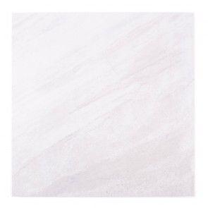 Sand Stone Grey Matching Floor