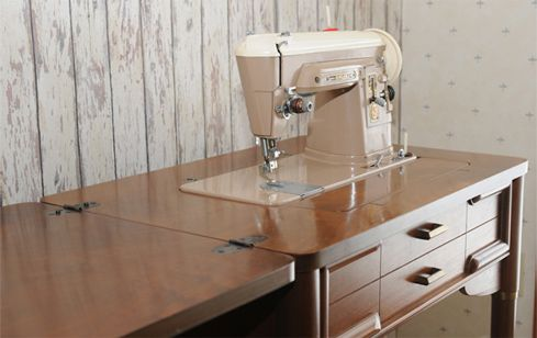singer sewing machine with cabinet 36 best images about singer 404 sewing machines on 26150