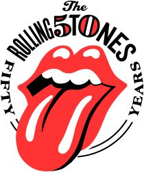 Watch the Rolling Stones' final concert from the 50 & Counting tour live on Pay-Per-View & streamed on Yahoo around the world!    Find out how to watch in your country by going here:  http://www.rollingstones.com/watch/
