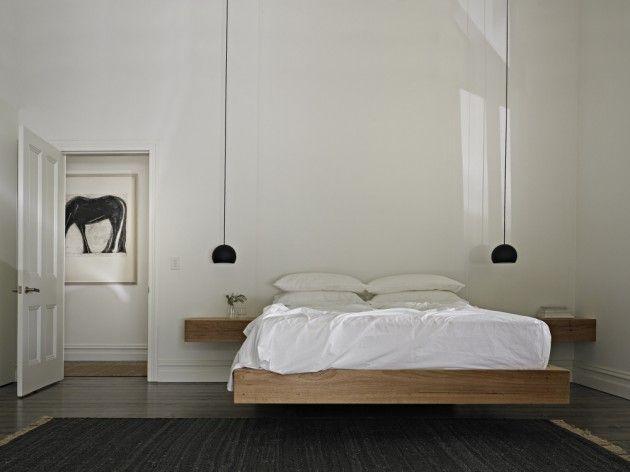 bedside lighting. plain bedside 30 outstanding hanging bedside lights ideas in lighting
