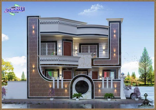 Top 60 Awesome House Design Ideas Engineering Discoveries In 2020 Bungalow House Design Minimalist House Design House Design