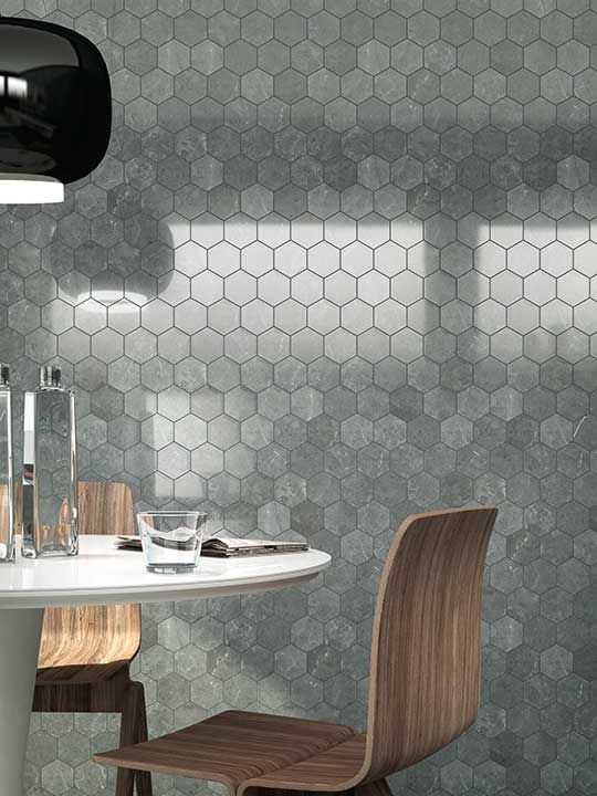 Ceramiche Novabell tile available at Avalon Flooring 14 Showrooms in PA, NJ, & DE www.avalonflooring.com