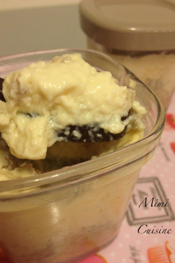 1000 ideas about creme dessert vanille on creme vanille desserts jaunes and