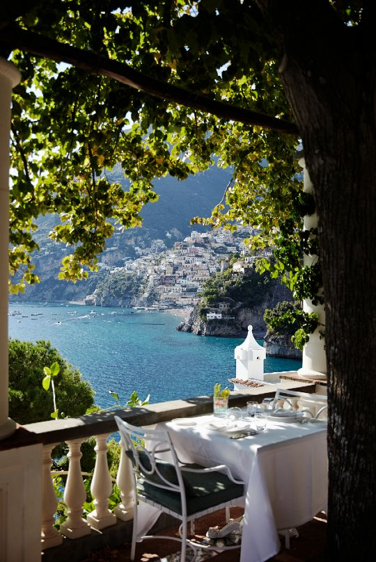 Best World View Ideas On Pinterest Tumblr View Sunset Pics - Done 32 beautiful restaurant views world