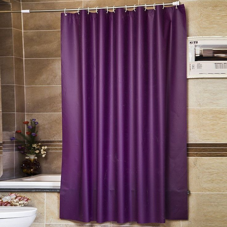 Contemporary Purple Closet Curtains Roselawnlutheran