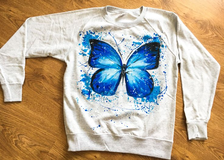 Well-known 8 best t shirt designs images on Pinterest | T shirt designs, Hand  OT26
