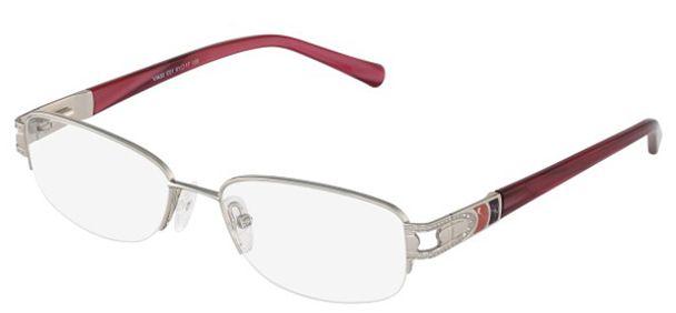 Gafas graduadas Heritage 243638 Descubre las Gafas graduadas de mujer Heritage 243638 de #masvision