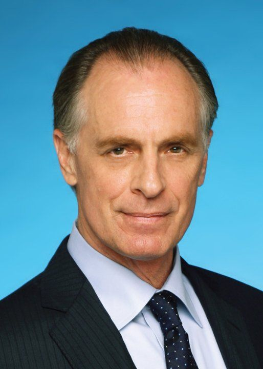 Keith Ian Carradine August 8, 1949 in San Mateo, California, USA