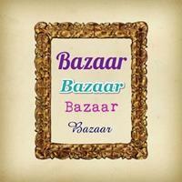 Όλες οι εκθέσεις και τα bazaar εδώ!