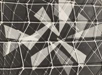 New MoMA Show Unearths Female Abstractionists That Have Languished in Storage