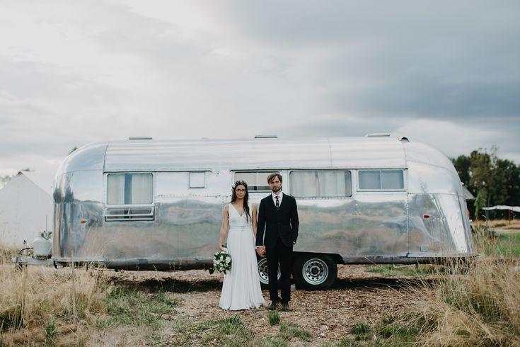 Sauvie Island Wedding // Portland - Portland Wedding Photographer