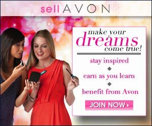 Earn while you learn with Avon!  The sales training available to reps online and from me are top notch.  College students can build a great resume full of real experience while working around their class schedules.  Learn more at http://www.BeautyTeamAwesome.com