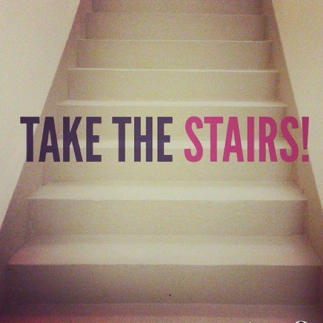 #stayactive #myramadan #uaehealthmovement #uaefitnessmovement #fitnutuae #dailyworkout #cardio