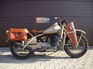 Harley Davidson XA Replica 1942 year  http://www.ebay.de/itm/Harley-Davidson-XA-Replica-1942-year-/191917702734?&_trksid=p2056016.m2518.l4276&clk_rvr_id=1062398843081&rmvSB=true