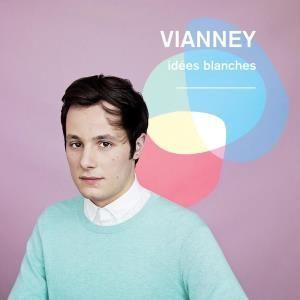 Festival de Valence : Vianney en concert #Chartres
