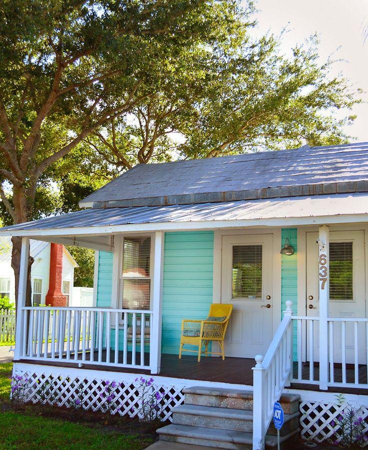 Best 25 Beach House Colors Ideas On Pinterest: Best 25+ Beach Bungalows Ideas On Pinterest